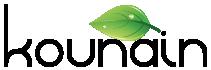 Kounain Logo